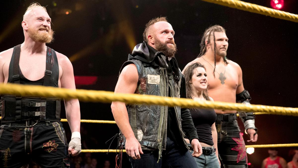 nxt358_eric_young-b03e8342771208d381d7fc0f48500ce2