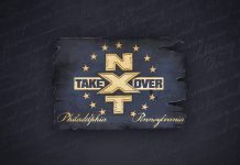 NXT TakeOver Philadelphia Match Card Predictions and Analysis