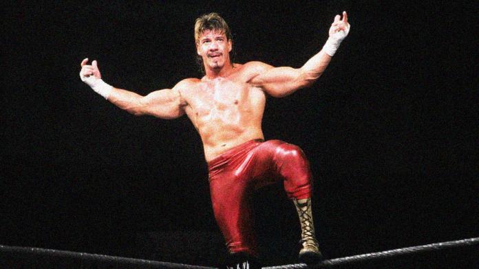 Best Eddie Guerrero Matches