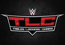 WWE TLC 2018: Match Card, Predictions, and Analysis