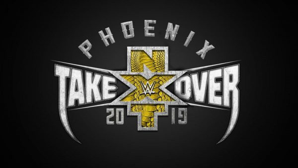 WWE NXT TakeOver Phoenix Match Card, Predictions, and Analysis