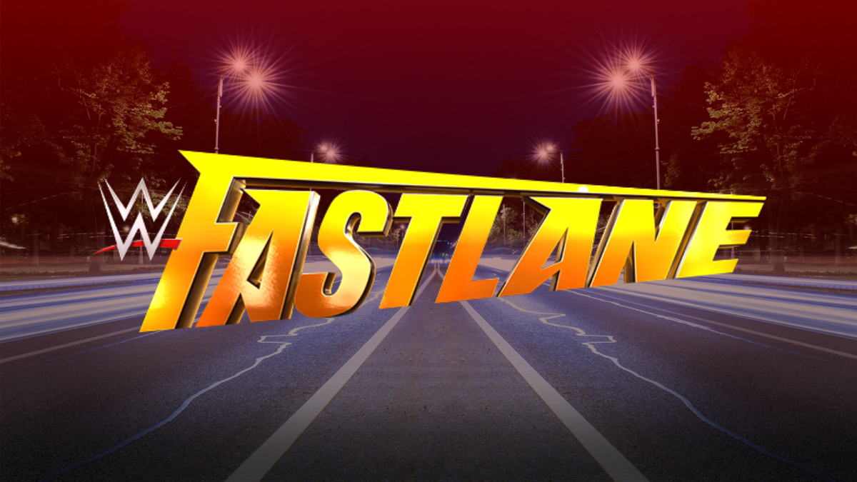 Fastlane 2019 Match Card, Predictions, and Analysis - Rumble