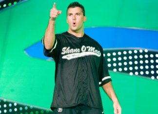 8 Best Shane McMahon Matches on the WWE Network