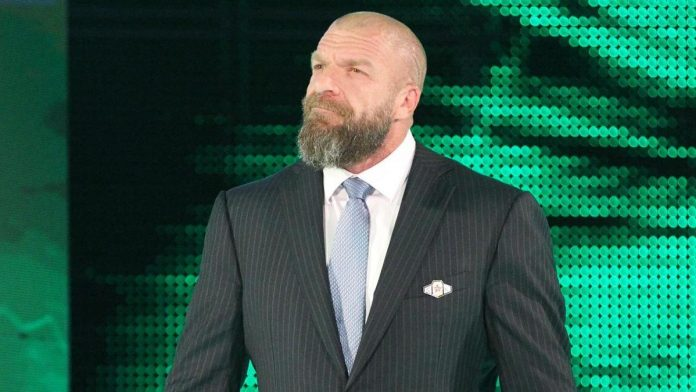 New WWE Series to Air on Fox Sports 1