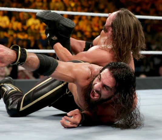 WWE Money in the Bank 2019 Match Results