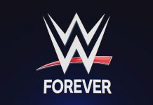 20 Ways to Improve WWE's Current Television Product