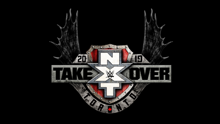 NXT TakeOver Toronto 2019: Match Results, Review, and Analysis