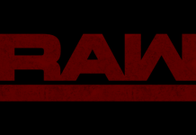 WWE Raw A New Era Begins