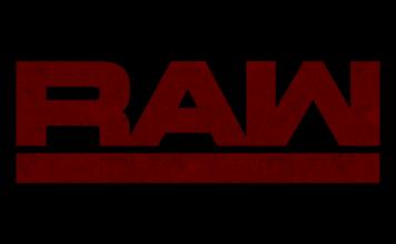 WWE Raw A New Era Begins
