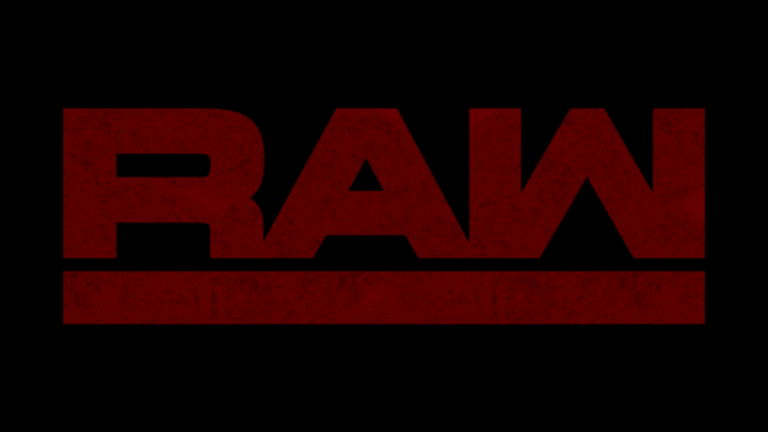 WWE Takes Monday Night Raw in a New Direction