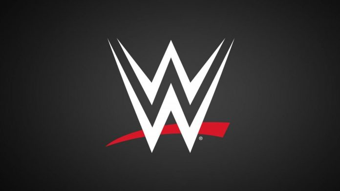 5 Things We Love About WWE