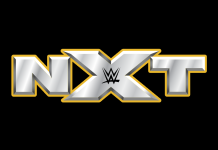 NXT Best Moments