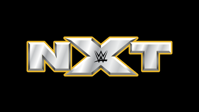 WWE NXT Results: September 25 2019