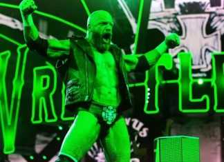 Best WWE Entrance Themes
