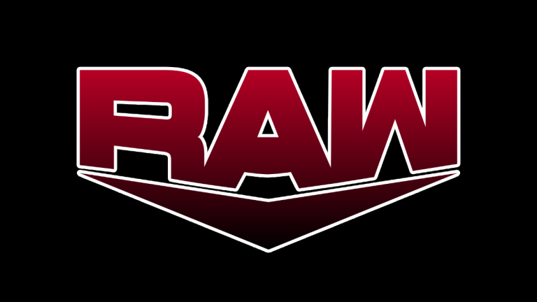 WWE Raw Results: February 3 2020
