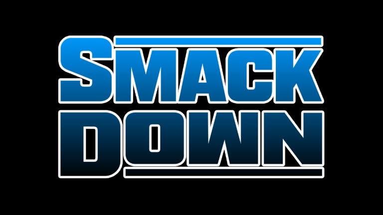 WWE SmackDown Results: December 20 2019