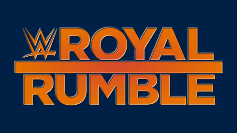 WWE Royal Rumble 2020: Match Card, Predictions, and Analysis