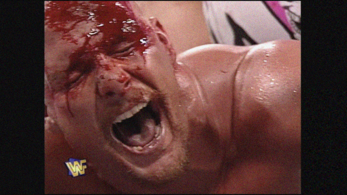 WrestleMania 13 Review