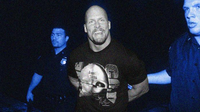 RAW is WAR 09/22/1997